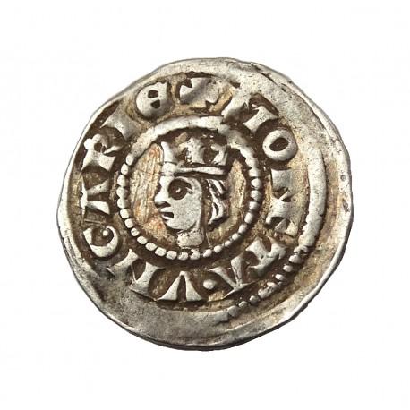 V. István dénár Éh.275