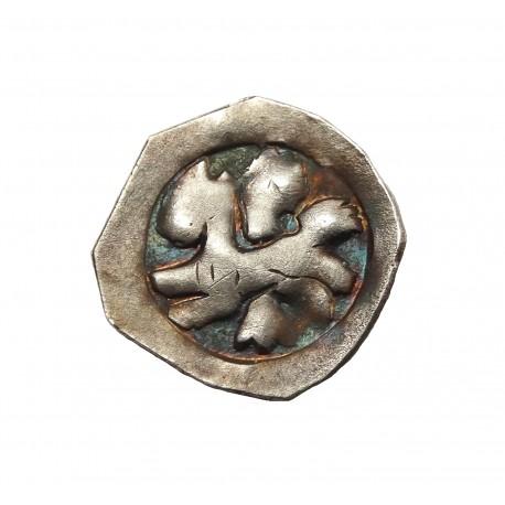 IV. László dénár ÉH.311a