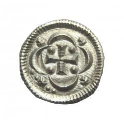 II. István dénár Éh.39