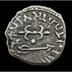 Nakapana drachma