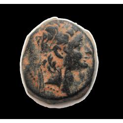 II. Alexander Zabinas - Antiochia/Syria