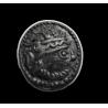 Kaposi kelta drachma