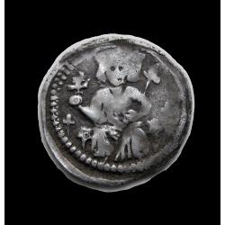 IV. László dénár R ÉH.280