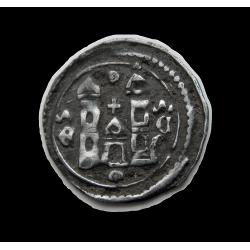 IV. László dénár ÉH.290