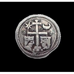 IV. Béla szlavón obulus ÉH.sz.5