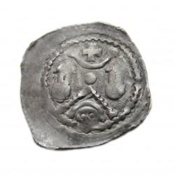 II. Eberhard, Friesachi érsekség-Aquileia
