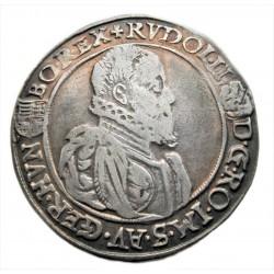Rudolf tallér K-B 1594 ÉH.790