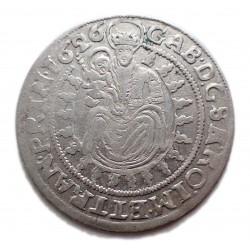 Bethlen Gábor ötdenaros garas 1626