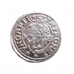 I. Ferdinánd denar 1548  K-B változat!