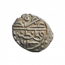 Bayezid II. akcse  Konstantinápoly