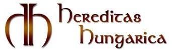 Hereditas Hungarica Webáruház